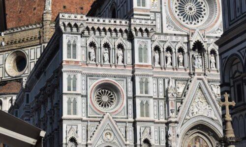 Wielka wymiana stolarki we Włoszech
