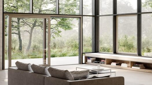 heroal-Fenster-Fassade