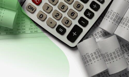 Jak odzyskać pieniądze z konta Vat?