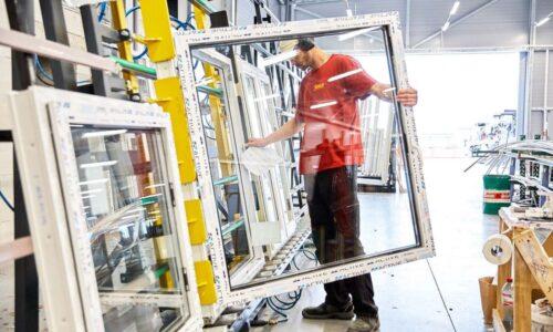 Monolit inwestuje w rozwój produkcji