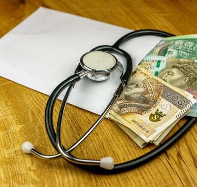 Składka zdrowotna w 2022 – czy to już koniec zamieszania?