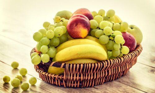 Podatkowe rozliczenie spożywczych profitów