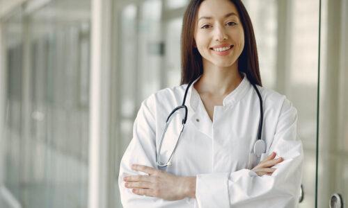 ZUS może wysłać pracownika do lekarza za pośrednictwem e-maila